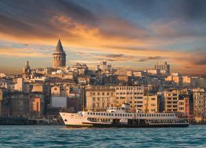 Вид_на_Галатскую_башню,_Стамбул,_Турция