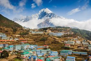 nepal_khumbu